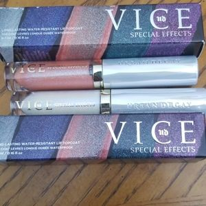 Urban Decay Special Effects Bundle
